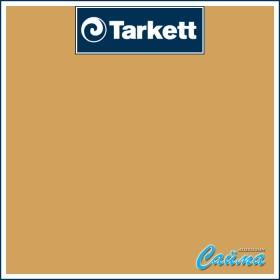 Сварочный шнур Таркетт (50 метров) 94429