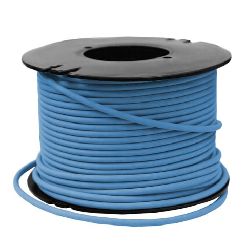 Сварочный шнур Таркетт (50 метров) 87039