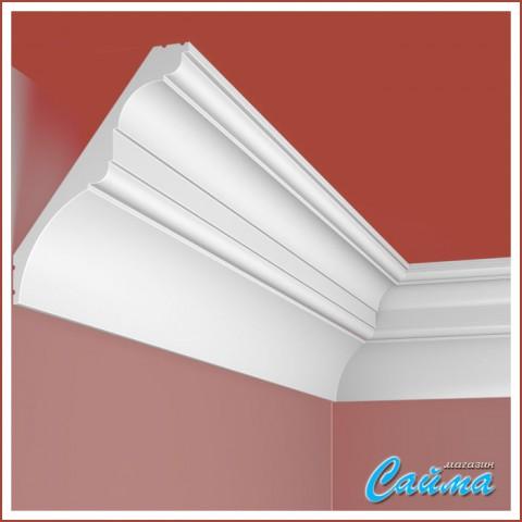 Карниз CoSca К013 (95х75х2000)