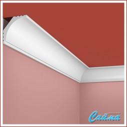 Карниз CoSca К016 (43х43х2000)