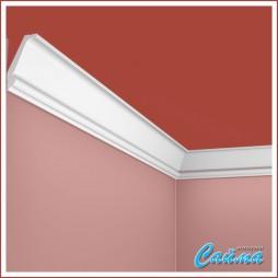 Карниз CoSca К023 (40х25х2000)