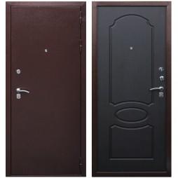 Входная Дверь Булат 7 Венге