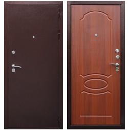Входная Дверь Булат 7 Миндаль
