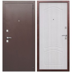 Входная Дверь Ferrony Dominanta