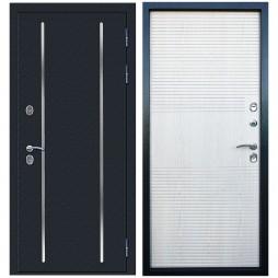 Входная Дверь Garda Изотерма (Уличная)
