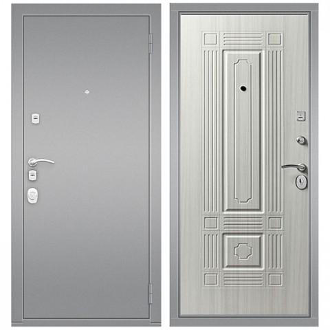 Входная Дверь Garda S10 (С10) Антрацит