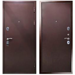 Входная Дверь Garda S3 (С3)