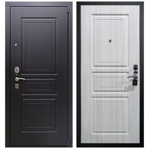 Входная Дверь Garda S4 (С4)