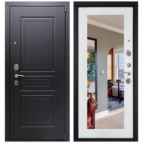 Входная Дверь Garda S5 (С5)