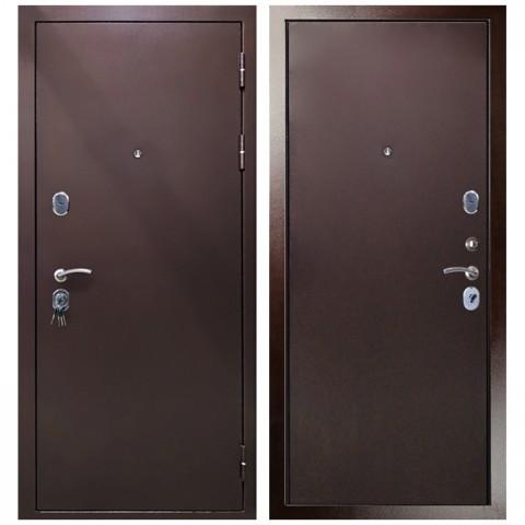 Входная Дверь Гранит Дача   Купить в Санкт-Петербурге
