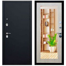 Входная Дверь Гранит Ультра 8 Комфорт