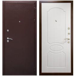 Входная Дверь Булат 7