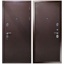 Входная Дверь Кондор 9 (Уличная)