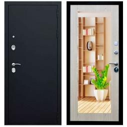 Входная Дверь Кондор Элит с Зеркалом