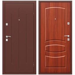 Входная Дверь Кондор Эконом