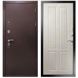 Входная Дверь Кондор Изотерма