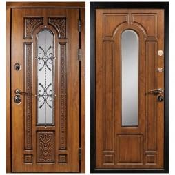 Входная Дверь Кондор Лацио (Уличная)