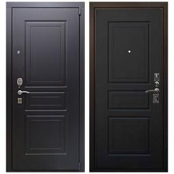 Входная Дверь Кондор М3 Венге Люкс