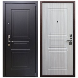 Входная Дверь Кондор М3 Люкс