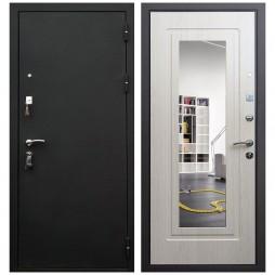 Входная Дверь Кондор Престиж с Зеркалом