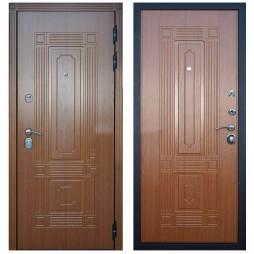 Входная Дверь Кондор Х6 (X6)