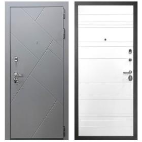 Входная Дверь Кондор Х7 (X7)
