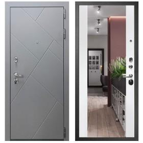 Входная Дверь Кондор Х7 (X7) (Зеркало)