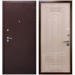 Входная Дверь Кондор 7 (три контура)