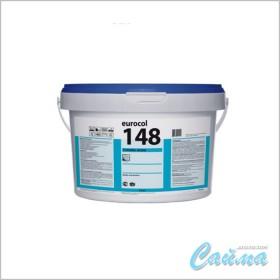 Euromix wood 148 (9,625 кг.) 2-К Полиуретановый Клей