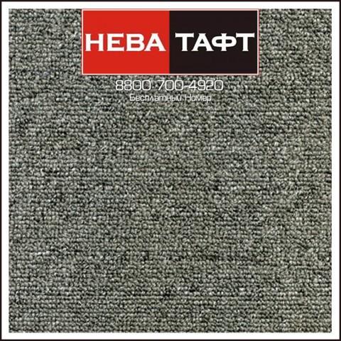 Ковролин Нева Тафт - Астра 82