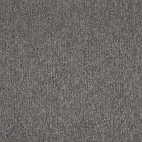 Ковролин Таркетт - Olimp  31666