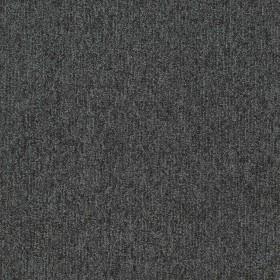 Ковролин Таркетт - Olimp 33866