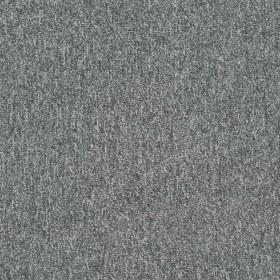 Ковролин Таркетт - Olimp 34666