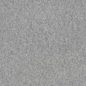 Ковролин Таркетт - Olimp 39366