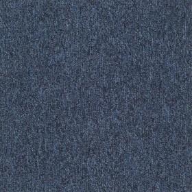 Ковролин Таркетт - Olimp 44866