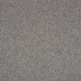 Ковролин Таркетт - Olimp 83366