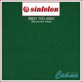 Ковролин Таркетт - Синтелон Enter URB 52510