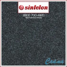 Ковролин Таркетт - Синтелон Enter URB 66810