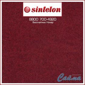 Ковролин Таркетт - Синтелон Enter URB 74510