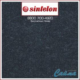 Ковролин Таркетт - Синтелон Глобал 66811