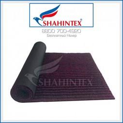 Универсальный Коврик Shahintex Practical 80*120 Фиолетовый