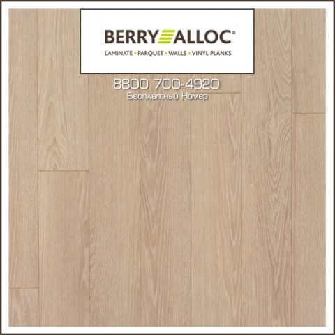 Ламинат BerryAlloc Chic Дуб Крит 62000205 (3360)