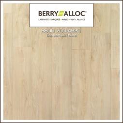 Ламинат BerryAlloc Elegance Дуб Саванна 62000136 (3090-3876)