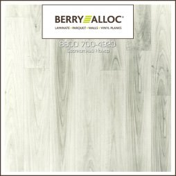Ламинат BerryAlloc Elegance Арктический Орех 62000137 (3090-3877)