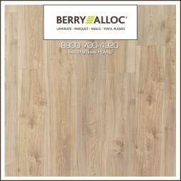 Ламинат BerryAlloc Elegance Натуральный Клен 62000139 (3090-3879)