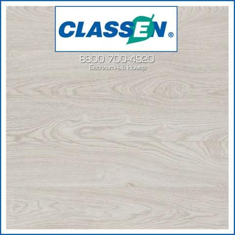 Ламинат Classen Impression 4V Бассано 37321