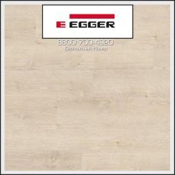 Ламинат Egger Дуб Ньюбери Белый EPL045 (влагостойкий)