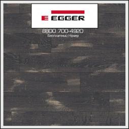 Ламинат Egger Дуб Хэлфорд Чёрный EPL042 DE (Влагостойкий)