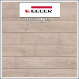 Ламинат Egger Дуб Норд Светлый EPL080 DE (Влагостойкий)