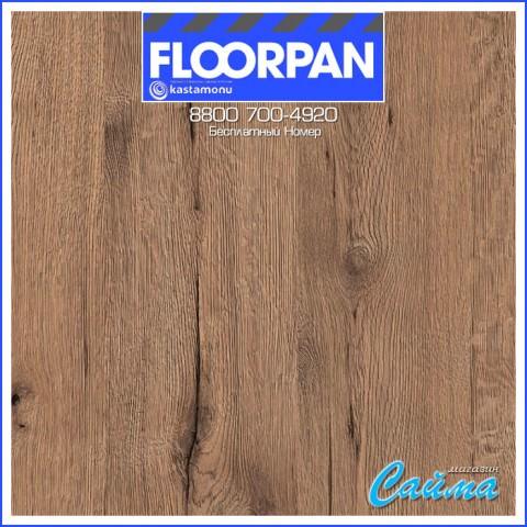 Веллингтон FP0039 Ламинат Kastamonu Floorpan BLUE